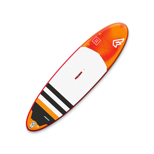 Fanait cAllround Board Fly Air Premium