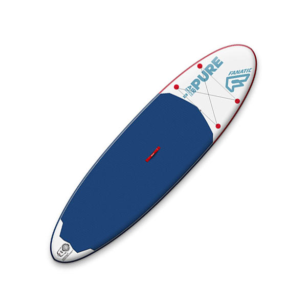 Fanatic Pure Air SUP Board