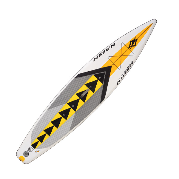 Naish One SUP Board