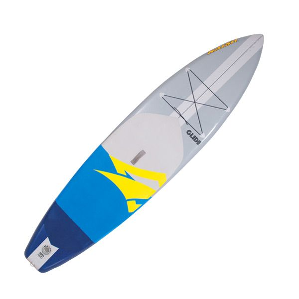 Naish Glide Inflatable