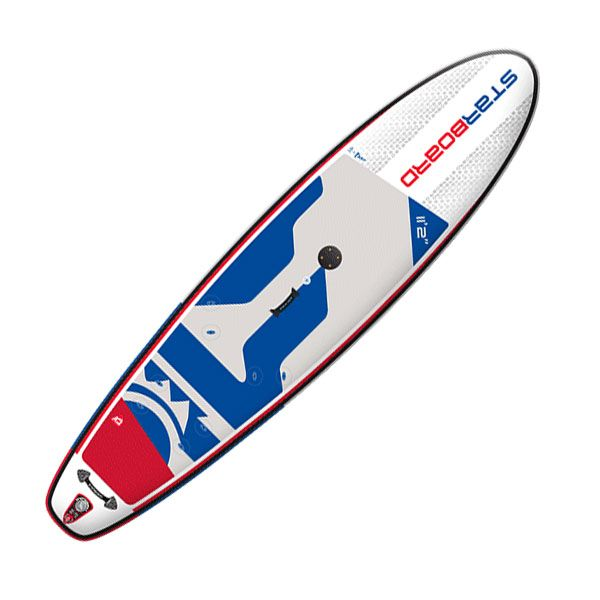Starboard Windsurf SUP